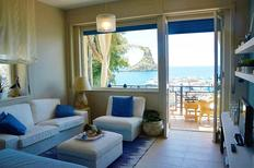 Holiday apartment 1274587 for 6 persons in Aci Castello