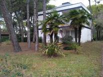 Appartamento 1274589 per 6 persone in Lignano Pineta