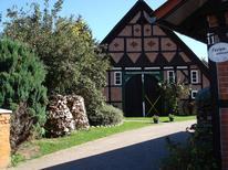 Ferielejlighed 1274703 til 3 voksne + 1 barn i Jameln-Volkfien