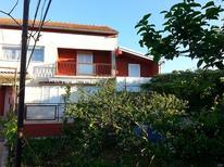Apartamento 1274705 para 8 personas en Bibinje