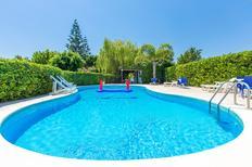 Villa 1274712 per 5 persone in San Vito dei Normanni