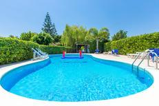 Villa 1274717 per 4 persone in San Vito dei Normanni