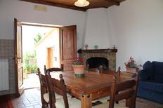 Appartamento 1274718 per 2 adulti + 1 bambino in Castiglione d'Orcia