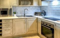 Ferienwohnung 1274850 für 4 Personen in Sitio de Calahonda
