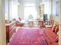 Appartement 1274923 voor 4 personen in Dinard