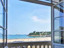 Holiday apartment 1274924 for 8 persons in Dinard