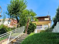 Feriebolig 1274976 til 6 personer i Brezzo di Bedero