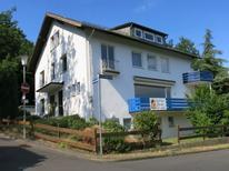 Ferienwohnung 1275056 für 4 Personen in Kassel OT Kirchditmold