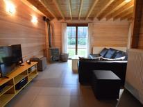 Vakantiehuis 1275066 voor 6 personen in Wechelderzande