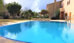 Ferienhaus 1275092 für 6 Personen in S'Horta