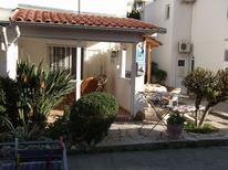 Villa 1275109 per 4 persone in Avsallar