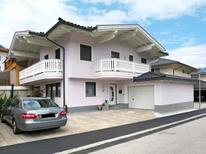 Apartamento 1275185 para 4 personas en Aschau im Zillertal