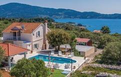 Villa 1275216 per 10 persone in Bucht Tankaraca