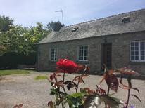Vakantiehuis 1275388 voor 8 personen in Mûr-de-Bretagne