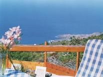 Holiday home 1275390 for 2 adults + 1 child in Icod de los Vinos