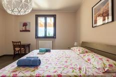 Vakantiehuis 1275408 voor 6 personen in Tuglie