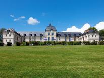 Appartement 1275493 voor 5 personen in Baden