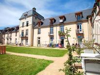 Appartement 1275494 voor 6 personen in Baden