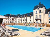Ferienhaus 1275495 für 6 Personen in Baden