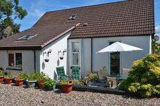 Holiday home 1275531 for 6 adults + 2 children in Dunoon