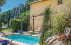 Maison de vacances 1275572 pour 6 personnes , Pont-Saint-Esprit