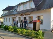 Semesterlägenhet 1275623 för 2 personer i Trebbin-Blankensee