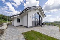 Appartement 1275624 voor 4 personen in Mistelgau-Obernsees