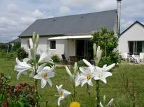 Holiday home 1275963 for 6 persons in Rivarennes