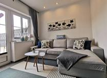 Holiday apartment 1276297 for 2 persons in Burg on Fehmarn