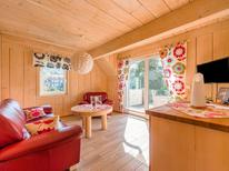 Ferienhaus 1276401 für 6 Personen in Möhrenbach