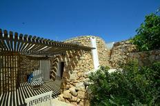 Vakantiehuis 1276445 voor 2 personen in Taviano