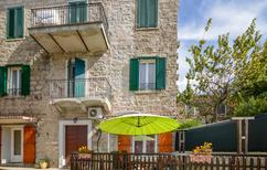 Holiday apartment 1276483 for 3 persons in Zonza