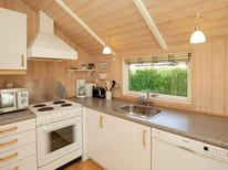 Holiday home 1276486 for 5 persons in Sædding