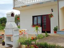 Holiday apartment 1276570 for 2 persons in Skrpcici