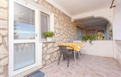Holiday apartment 1276583 for 2 persons in Vrh