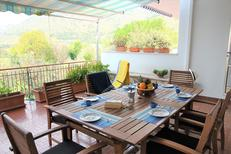 Holiday home 1277075 for 7 persons in Sperlonga