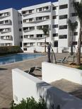Holiday apartment 1277093 for 6 persons in Agadir