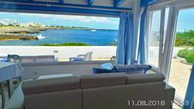 Appartement de vacances 1277220 pour 4 personnes , Cap d'Artrutx