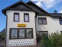 Appartement 1277479 voor 6 personen in Tannenbergsthal