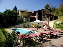 Appartement 1277487 voor 6 personen in Bastia Mondovi