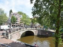Appartement 1277488 voor 4 personen in Amsterdam