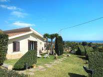Holiday home 1277503 for 4 persons in Avola