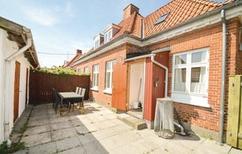 Ferienhaus 1277531 für 5 Personen in Rødbyhavn