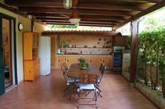 Holiday home 1277663 for 6 persons in Marina di Modica