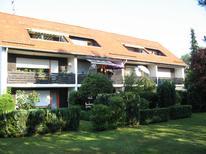 Appartamento 1277673 per 4 persone in Bad Sachsa
