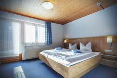 Appartamento 1277677 per 2 persone in Gaschurn