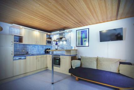 Holiday apartment 1277690 for 10 persons in Gaschurn