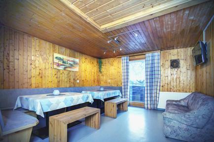 Holiday apartment 1277693 for 12 persons in Gaschurn