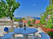 Villa 1277765 per 4 persone in Sveti Juraj