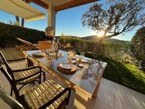 Appartamento 1277829 per 2 persone in Sainte-Maxime